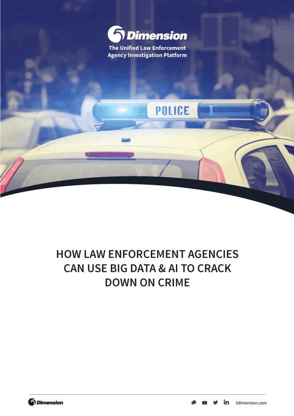 How-Law-Enforcement-Agencies_eBook